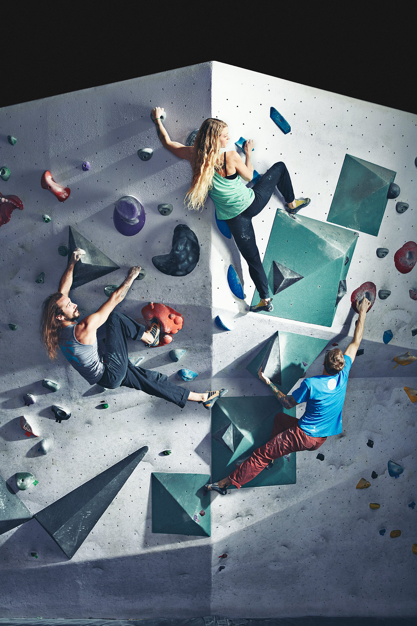 2015_12_18_Seattle_Bouldering_deliverable