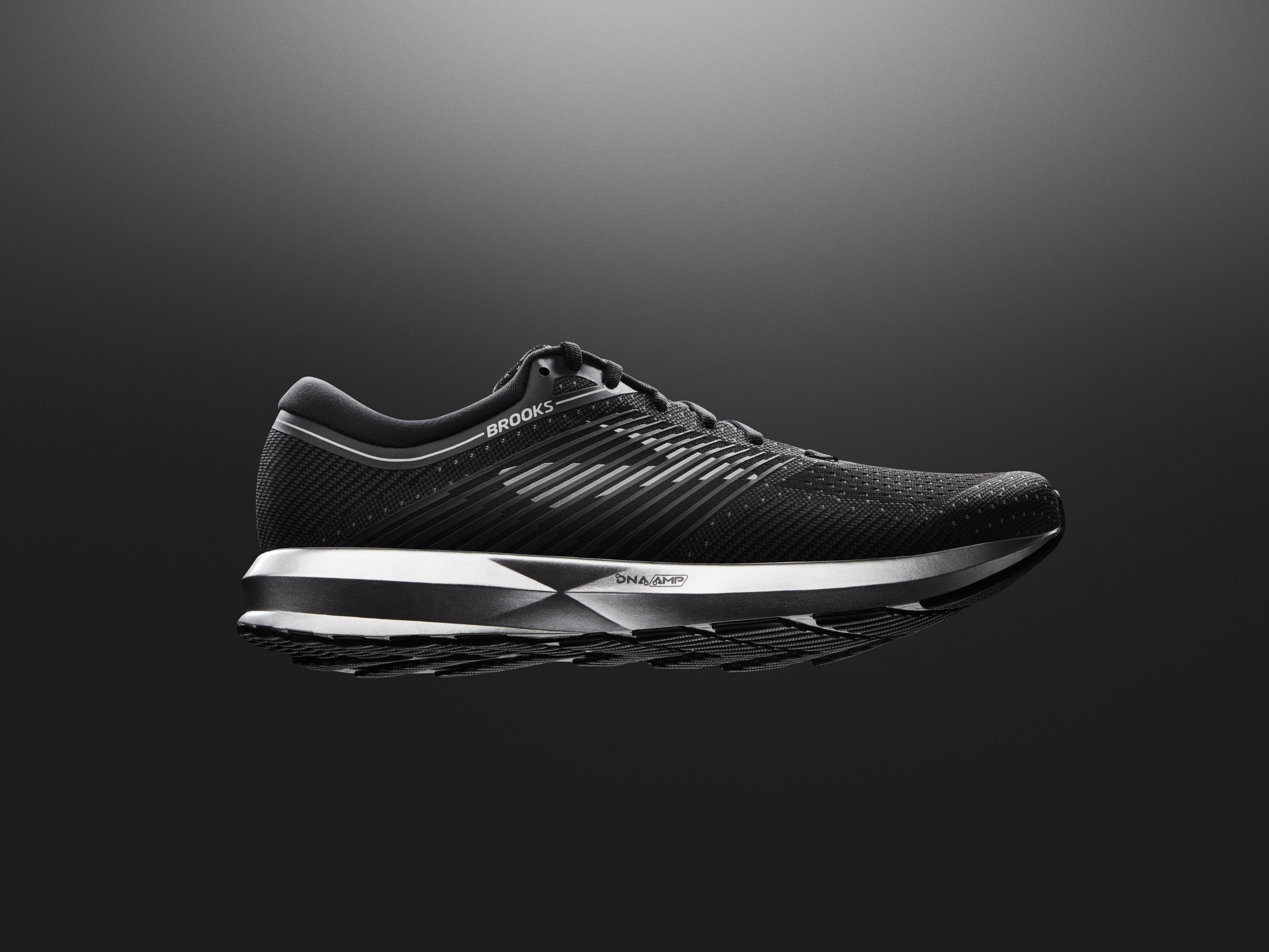 Brooks_Running_Studio0181