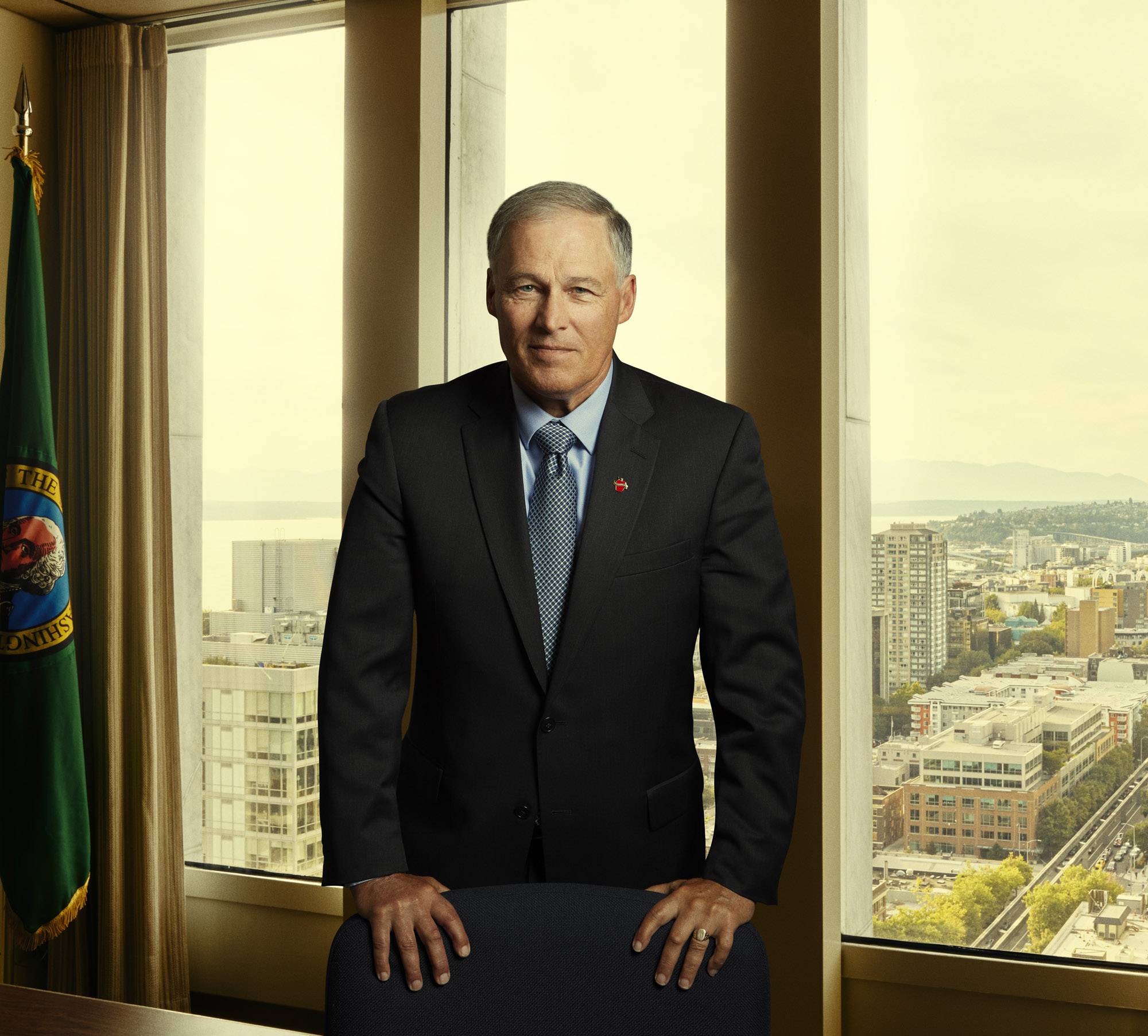 Jay_Inslee_quote_1