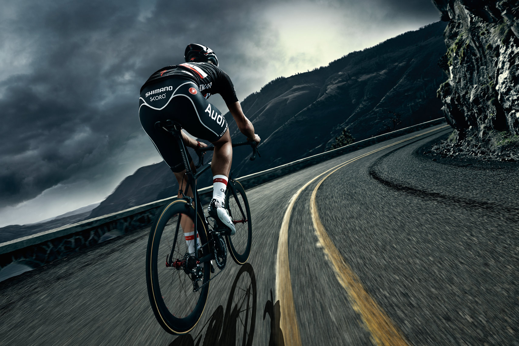 oliver_ludlow_audi_cycling_road_1